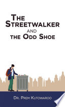 The Streetwalker and the Odd Shoe Book