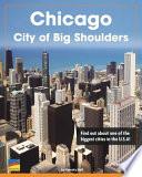 Chicago City of Big Shoulders
