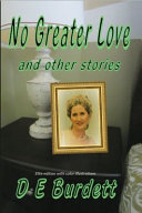 No Greater Love and Other Stories