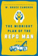 The Midnight Plan of the Repo Man [Pdf/ePub] eBook