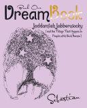 Dreambook Pdf/ePub eBook