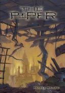 Pdf The Piper