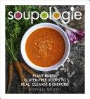 Soupologie [Pdf/ePub] eBook