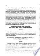 Münstersche Beiträge zur antiken Handelsgeschichte