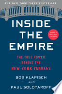 Inside the Empire