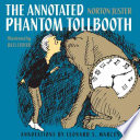 The Annotated Phantom Tollbooth image