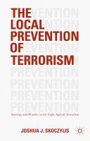 The Local Prevention of Terrorism Pdf/ePub eBook
