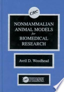 Nonmammalian Animal Models for Biomedical Research
