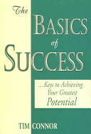 The Basics of Success ebook