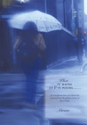 When it rains it F-n pours...... Pdf/ePub eBook