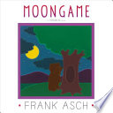 Moongame