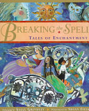 Breaking the Spell ebook