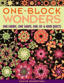 One Block Wonders Pdf/ePub eBook