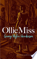 Ollie Miss Book PDF