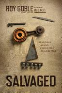 Salvaged Pdf/ePub eBook