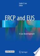 ERCP and EUS Book