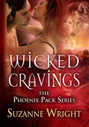 Wicked Cravings image