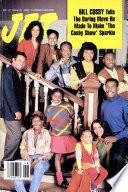 Nov 12, 1990