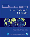 Ocean Circulation and Climate