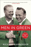 Men in Green Pdf/ePub eBook