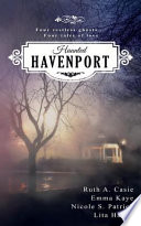 Haunted Havenport