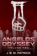 Angelos Odyssey