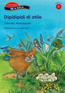 Books - Dipidipidi di atile | ISBN 9780195992311