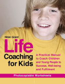Life Coaching for Kids