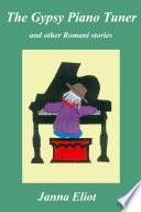 The Gypsy Piano Tuner