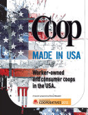 Coop Made in USA
