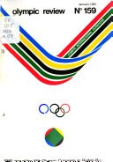 Olympic Review