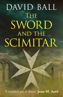 Pdf The Sword and the Scimitar