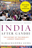 India After Gandhi Revised and Updated Edition [Pdf/ePub] eBook
