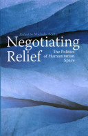 Negotiating Relief