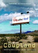 LIFE AFTER GOD Pdf/ePub eBook