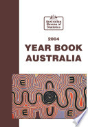 Year Book Australia