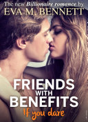 Pdf Friends with Benefits, if you dare - Part 1