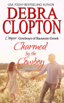 Cooper  Charmed by the Cowboy
