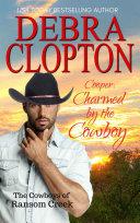 Cooper: Charmed by the Cowboy Pdf/ePub eBook