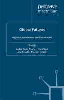 Global Futures