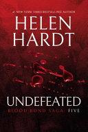 Undefeated - Helen Hardt - Google Books