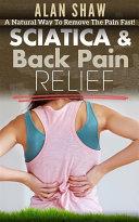 Sciatica & Back Pain Relief