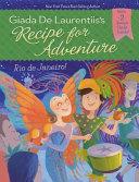 Rio de Janeiro   5 Book