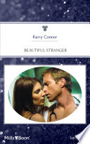 Beautiful Stranger Book PDF