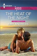 The Heat of the Night