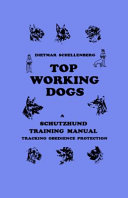 Top Working Dogs