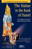 Statue in the Book of Daniel Pdf/ePub eBook