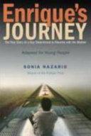 Enrique's Journey Pdf/ePub eBook