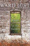 Exiles in the Garden [Pdf/ePub] eBook
