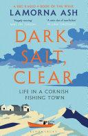 Dark  Salt  Clear